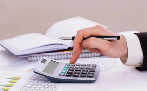 Nhân viên Kế toán tổng hợp