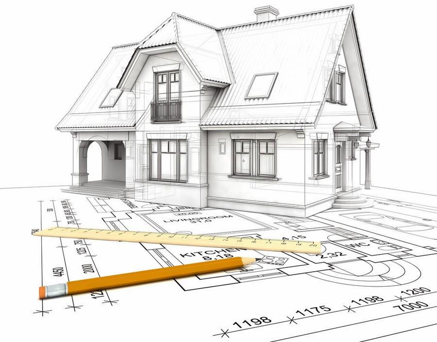 Kiến trúc sư quy hoạch